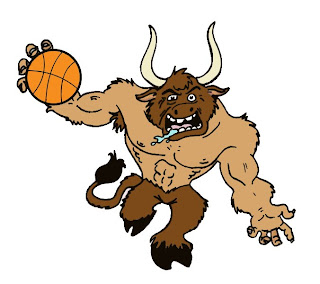 Minotaur+Logo+II.jpg