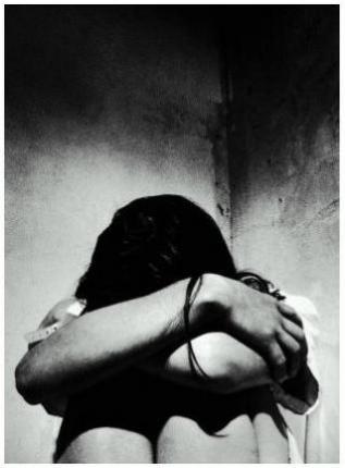 fotos de amor triste. frases de amor triste. frases