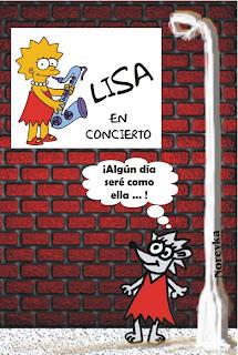 lisa_simpson_ratona