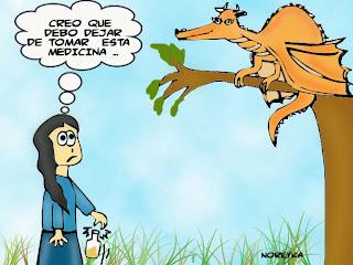 medicina_dragon