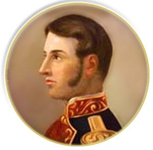 HISTORIA Y GEOGRAFÍA DE JUAN ALDAMA, NAVOLATO, SINALOA (EL TIGRE)