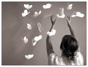 http://1.bp.blogspot.com/_ByzsF-CS-UY/S_-Tlg9R2hI/AAAAAAAADe8/Sc4zokIjFNs/s1600/dreams.jpg