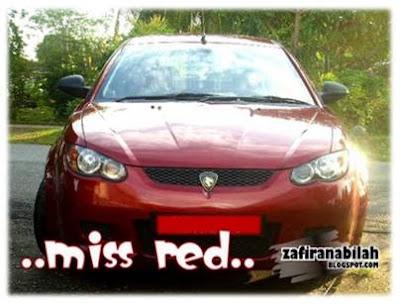 http://1.bp.blogspot.com/_ByzsF-CS-UY/TOHqSaOQTuI/AAAAAAAAFes/cRdmKzc-bE8/s400/Picture3.jpg