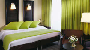Decoraci n de interiores dormitorios de ensue o Dormitorios de ensueno