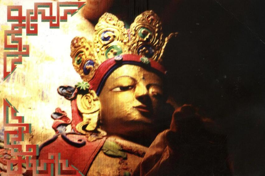 [INDIA_BUDDHA+STATUE_01.jpg]