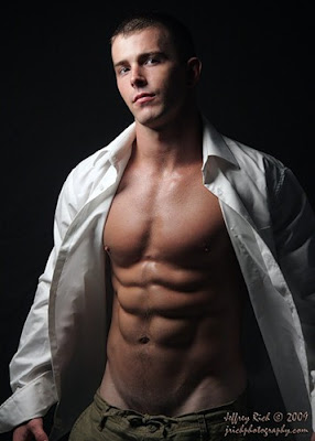 vega single gay men Gay's best 100% free dating site meeting nice single men in gay can seem hopeless at times — but it doesn't have to be mingle2's gay personals are full of single guys in gay looking for girlfriends and dates.