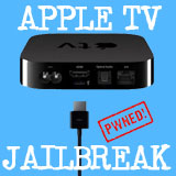 Apple TV Jailbreak Redsn0w & SeasonPass