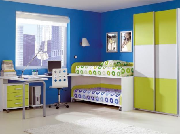 Pinares amoblamientos for Muebles modernos montevideo