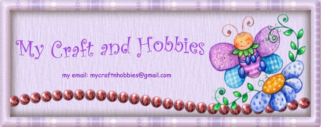 Craft n Hobbies Shop