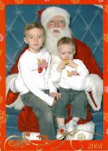 Fun designs for Christmas photos