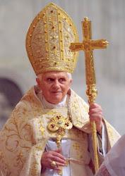 S.S.Bento XVI