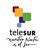 ¡TELEVISIÓN GRATUITA!