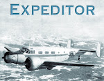 C-45H/D-18S