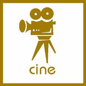 Subida del precio del cine for Cines arenys precios