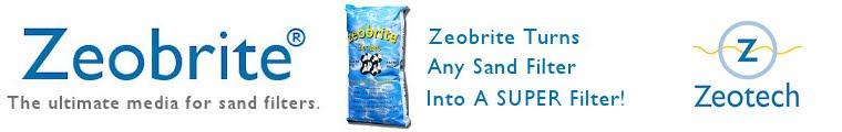 Zeobrite®