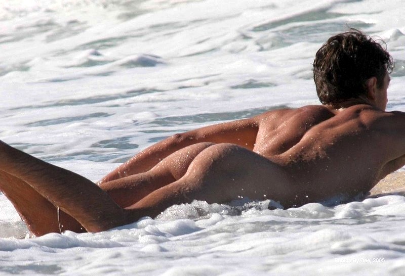 Boys surfing nude gay big boy underwear
