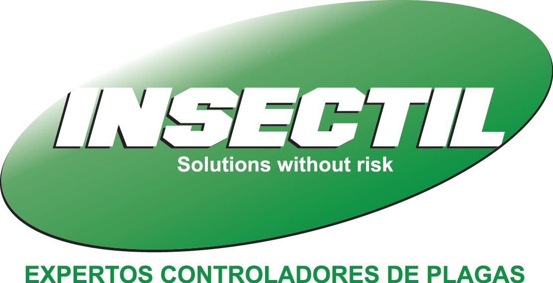 Fumigaciones Insectil