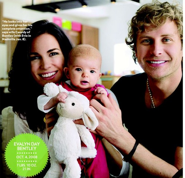dierks bentley cassidy black wedding dierks bentley and his wife. Cars Review. Best American Auto & Cars Review