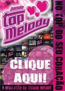 """Conheça as minhas musicas """" Projeto Top Melody"""""""