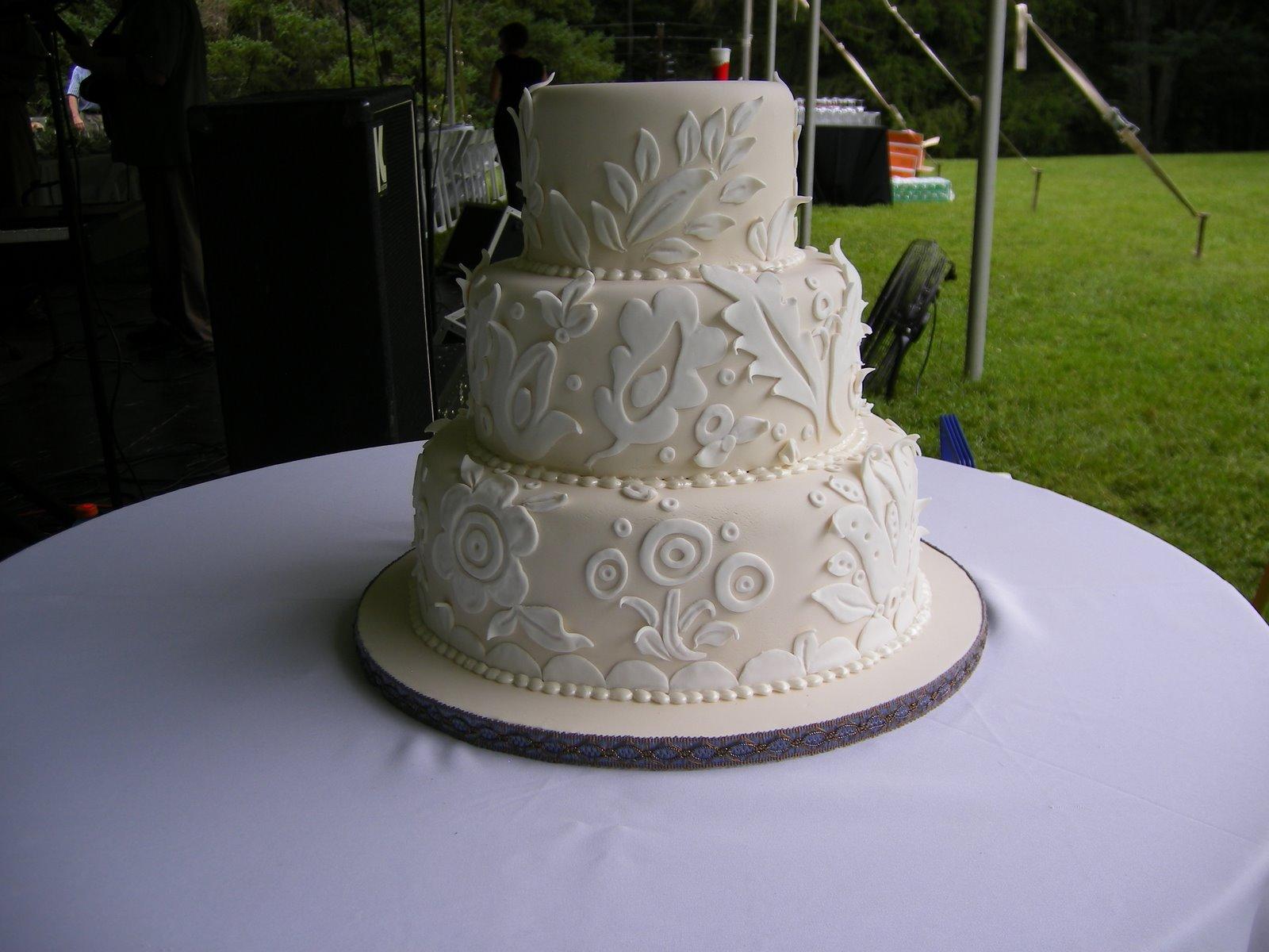 [elin'+cake.JPG]