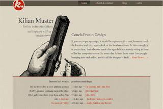 Kumpulan Desain Sederhana