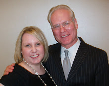 Me with Tim Gunn