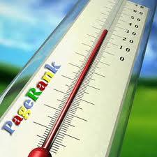 pagerank+google GOOGLE DAH UPDATE PR (PAGE RANK). PR NAIK AKHIRNYA..