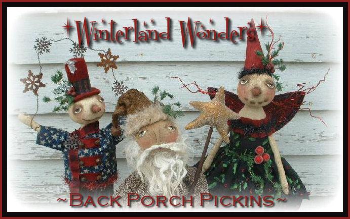 backporchpickins-handmades