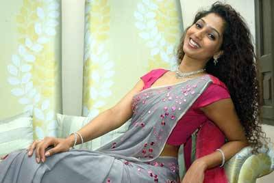 suman ranganathan photo gallery