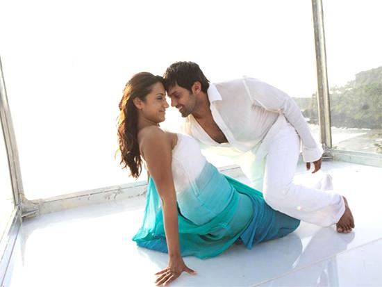 tamil actress trisha next movie sarvam hottest photo gallery