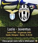 NEXT MATCH: Serie A