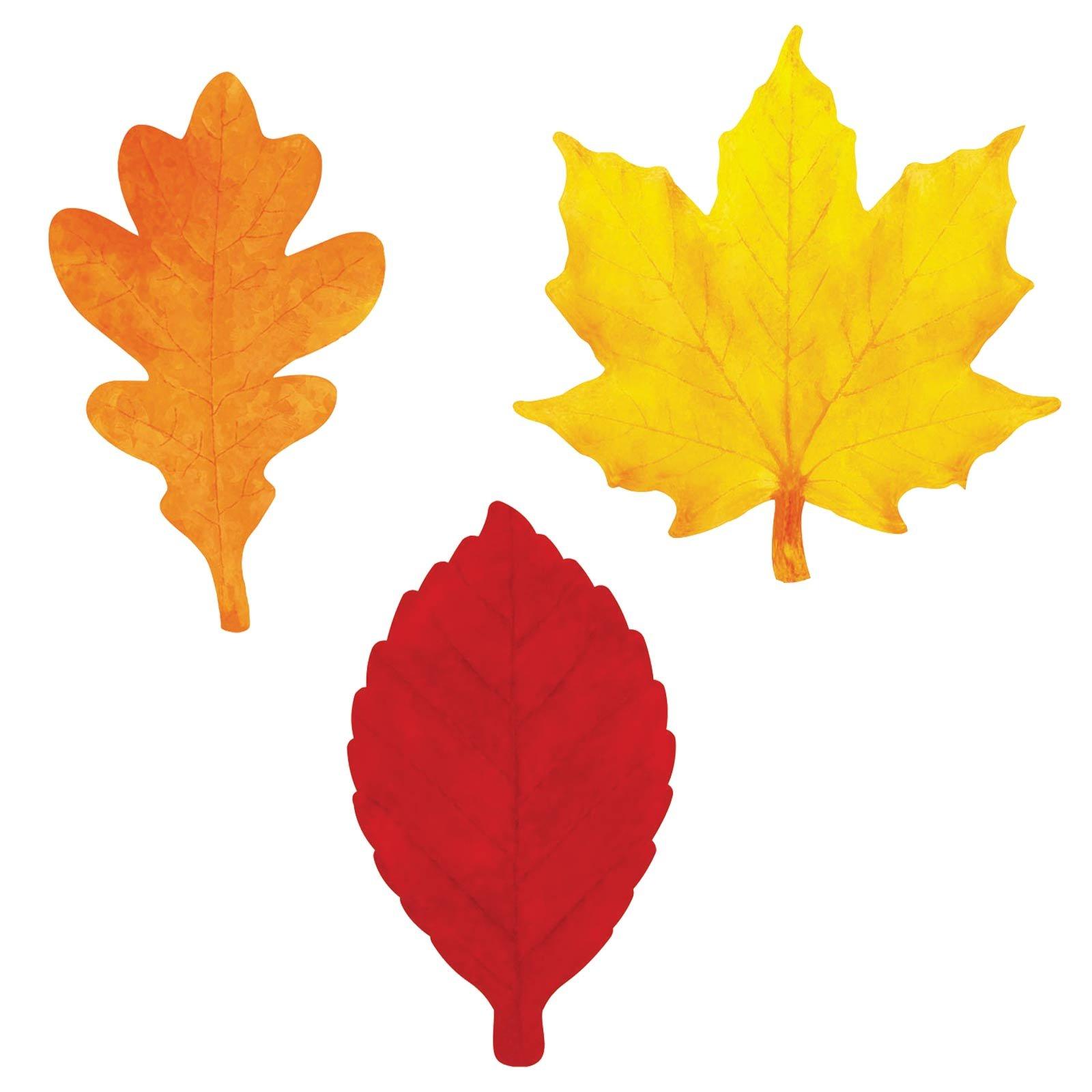 Gargantuan image intended for fall leaves printable