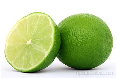 Para que sirve el limon en la cara