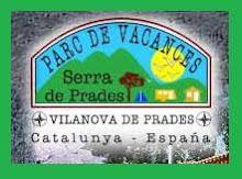 PARC DE VACANCES