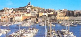 lugares turisticos de marsella francia