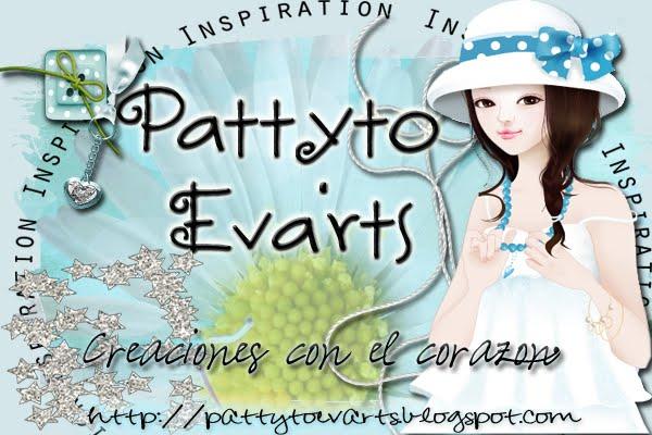 Pattyto Eva`rts