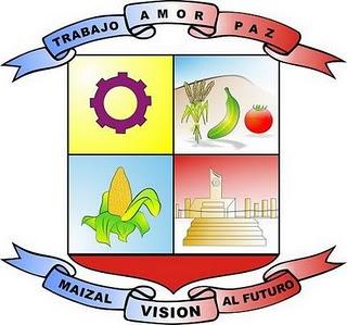 Nuestro Escudo Municipal