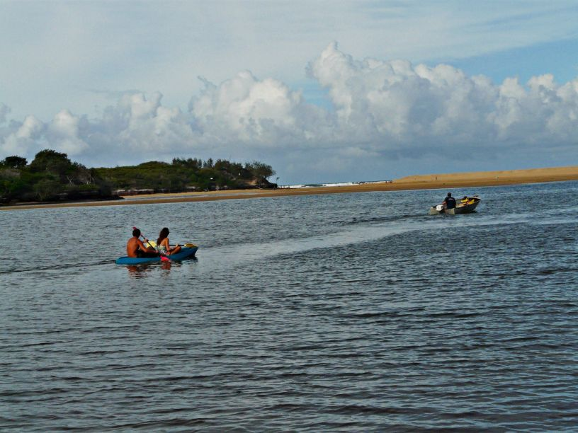 Bribie Island Fishing Tips