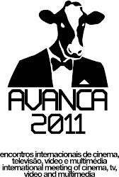 Festival de Cinema de AVANCA – 15, 20 a 24 de Julho de 2011