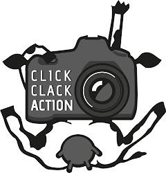 Click Clack Action