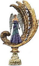 Premio otorgado por María