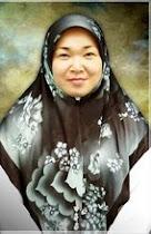 Cikgu Hjh Dahney binti Haji Kasim