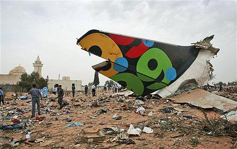 http://1.bp.blogspot.com/_C0ChbcUR4Ms/S-uehPqrIjI/AAAAAAAAA18/KNeGYIo8P_0/s1600/tail-libyan-plane-crash-tripoli.jpg