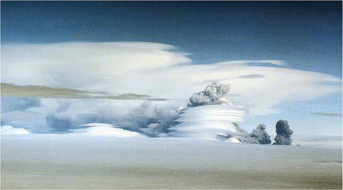 iceland volcano eruption 2010. Iceland Volcano Eruption