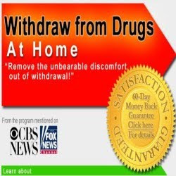 At-home-drug withdrawal pgrm 60% Commission off $47.77