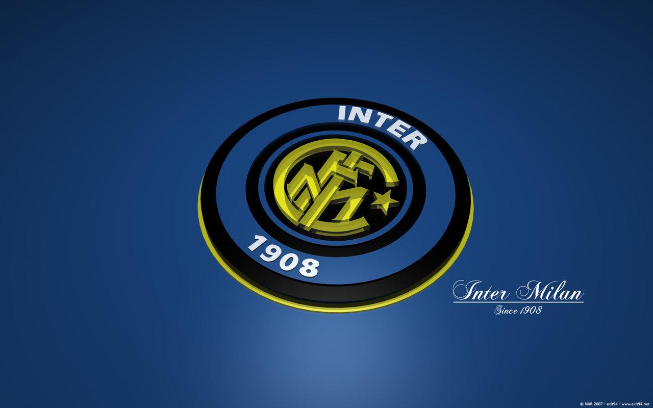 http://1.bp.blogspot.com/_C0ju1v0mI1g/S8gc1YFtmdI/AAAAAAAABDQ/x-d4GBwQf30/s1600/Inter_Milan_Logo_by_exit94.jpg