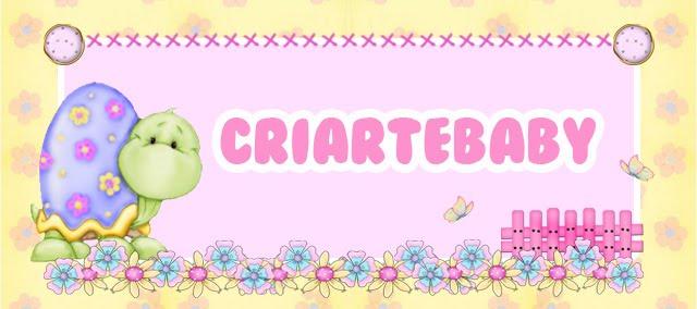 CriarteBaby