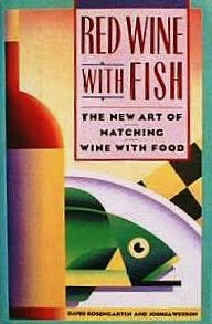 [red+wine+with+fish]