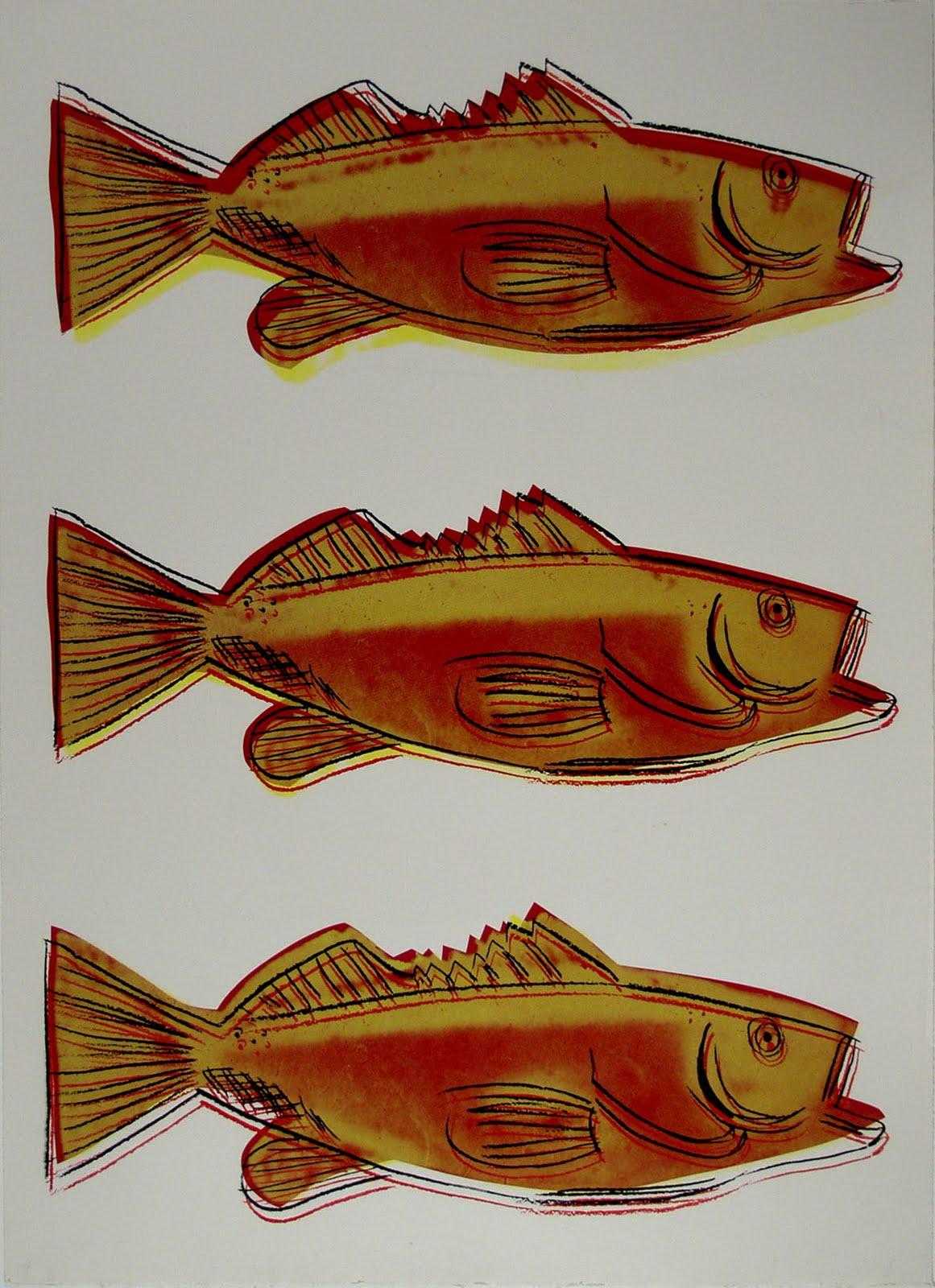 [Warhol+fish]