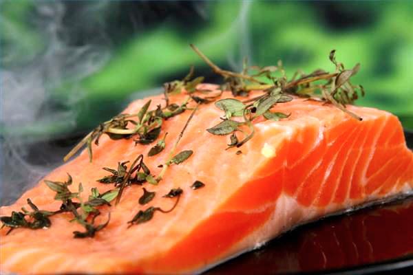 [salmon]